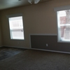 Mobile Home for Sale: Fountain MHP Lot #D12, Fountain, CO