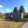 Mobile Home for Sale: IL, COBDEN - 2011 LVS28523 multi section for sale., Cobden, IL