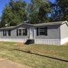 Mobile Home for Sale: AL, OAKMAN - 2011 21HAL2848 multi section for sale., Oakman, AL