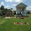 Mobile Home Park for Directory: Cottage Station - Directory, Gulfport, MS