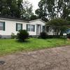 Mobile Home for Sale: LA, WESTWEGO - 1995 SOUTHERN multi section for sale., Westwego, LA