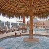 Mobile Home Park for Directory: Voyager RV Resort, Tucson, AZ