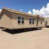 Mobile Home for Sale: TX, EL PASO - 2009 VALUE II multi section for sale., El Paso, TX