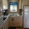 Mobile Home for Sale: Competely remodeled and Competely Furnished !, Mesa, AZ