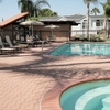 Mobile Home Park for Directory: Rancho Mesa, El Cajon, CA