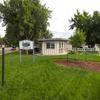 Mobile Home Park for Directory: St. Vrain Village, Longmont, CO