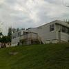 Mobile Home for Sale: Independence Hill - Site 887, Morgantown, WV