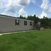 Mobile Home for Sale: LA, SCHRIEVER - 2006 RIVERVIEW single section for sale., Schriever, LA