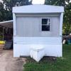 Mobile Home for Sale: 1983 Faith