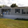 Mobile Home Park for Directory: Colonial Village  -  Directory, Orlando, FL
