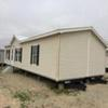 Mobile Home for Sale: TX, SPRINGTOWN - 2013 VISION multi section for sale., Springtown, TX