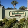 Mobile Home Park for Directory: Ramblewood MHC Directory, Zephyrhills, FL
