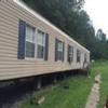 Mobile Home for Sale: VA, HURLEY - 2011 BLUERIDGE single section for sale., Hurley, VA