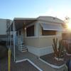 Mobile Home for Sale: 535 S. Alma School Rd. #30, Mesa, AZ