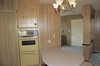 Mobile Home for Sale: 1974 Goldenwest