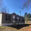 Mobile Home for Sale: LA, ATHENS - 2011 HORIZON multi section for sale., Athens, LA