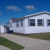 Mobile Home for Sale: 2818 Onyx, Milford, MI