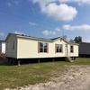 Mobile Home for Sale: EXCELLENT CONDITION, MOVE IN READY, West Columbia, SC