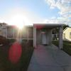 Mobile Home for Sale:       WOW!!! What a Deal!!, Auburndale, FL