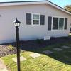 Mobile Home for Sale: 2016 Fleetwood Weston Super Value-Skyline #28, Yakima, WA