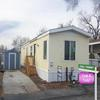 Mobile Home for Sale: 68 Oasis | Cute & Cozy!, Sparks, NV