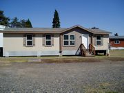 New Mobile Home Model for Sale: Golden West Beech III (Sterling), Mcminnville, OR