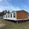 Mobile Home for Sale: SC, BONNEAU - 1998 OAKWOOD multi section for sale., Bonneau, SC