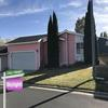 Mobile Home for Sale: 20 Coventry | Nice and Neat Home!, Reno, NV