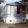 Mobile Home for Sale: 1995 Oak Coach
