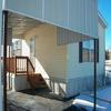 Mobile Home for Sale: 1999 Friendship