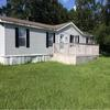 Mobile Home for Sale: TX, TENAHA - 2008 LAKE SPRI multi section for sale., Tenaha, TX