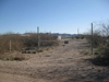 Mobile Home Lot for Sale: 1.25 acre Lot