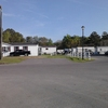 Mobile Home Park for Directory: Summerville - Directory, Summerville, SC