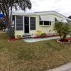 "Mobile Home for Sale: Updated ""Turn Key"" On Corner Lot, Ellenton, FL"