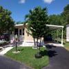 "Mobile Home for Sale: Deerfield Lake ""Xavier"", Coconut Creek, FL"