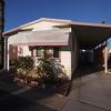 Mobile Home for Sale: Nice Mobile Home for Sale lot 206, Mesa, AZ