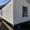 Mobile Home for Sale: ZONE 2 HOME, READY FOR YOUR LOT, NO CREDIT CK, West Columbia, SC