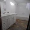 Mobile Home for Sale: NM, ALBUQUERQUE - 2000 NORTHCRES multi section for sale., Albuquerque, NM