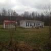 Mobile Home for Sale: OH, BUTLER - 2006 PINEBROOK multi section for sale., Butler, OH