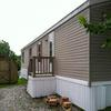 Mobile Home for Sale: 1998 Dutch