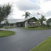 Mobile Home Park for Directory: Pinelake Gardens & Estates, Stuart, FL
