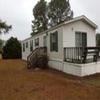 Mobile Home for Sale: NC, CHOCOWINITY - 2007 OAKWOOD single section for sale., Chocowinity, NC