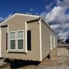 Mobile Home for Sale: WV, NITRO - 2013 EXCEL single section for sale., Nitro, WV