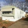 Mobile Home for Sale: 1973 Reve