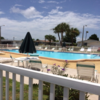 Mobile Home for Sale: Private Patio Facing Canal, Dunedin, FL