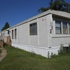 Mobile Home for Rent: 1977 Chic