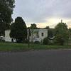 Mobile Home for Sale: Cute with a Corner Lot *026, Macungie, PA