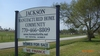 Mobile Home Park for Directory: Jackson Mobile Home Community, Loganville, GA
