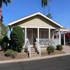 Mobile Home for Sale: Turnkey Ready * 3 Bedroom/3 Bath , Tempe, AZ