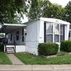 Mobile Home for Sale: 1987 Schl